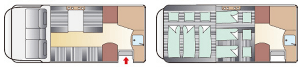 wohn-dc-layout-1-compressor
