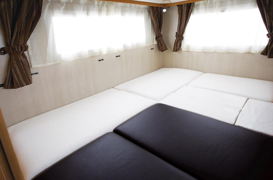 interior_03-1-1
