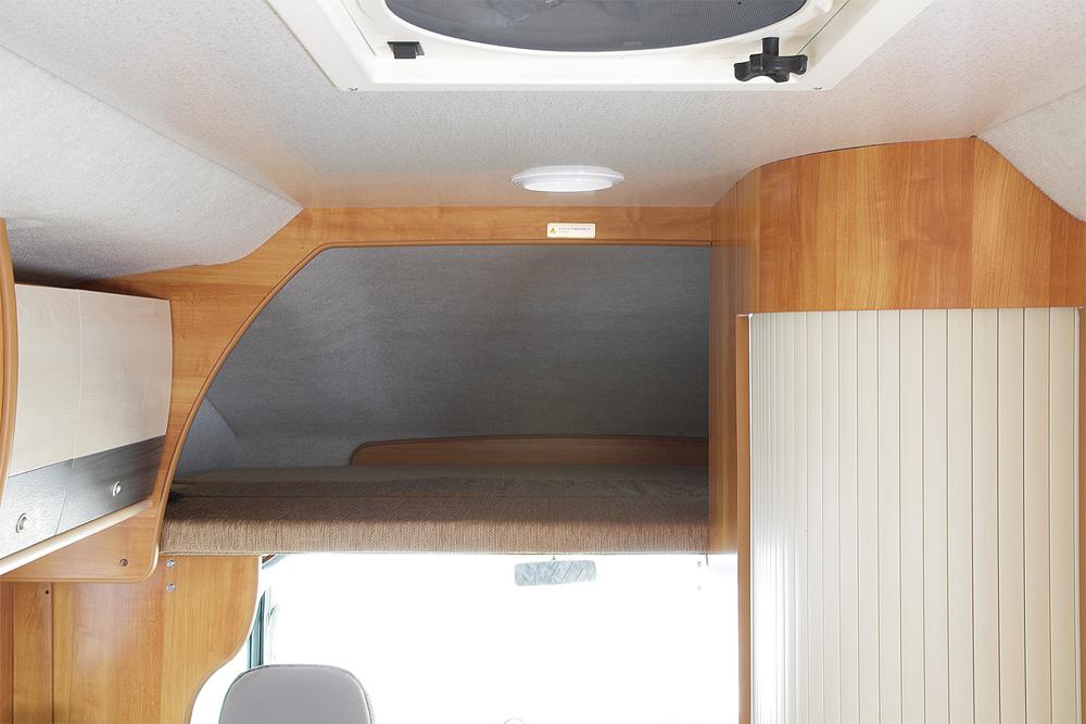 interior_06