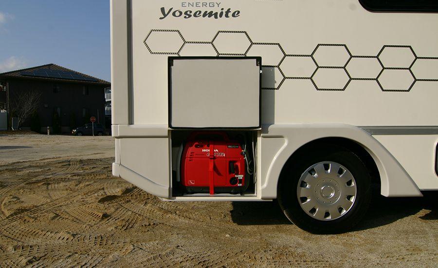 yosemite_en05-compressor